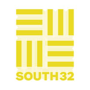 South 32 Ltd.