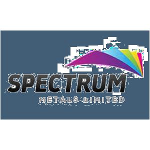 Spectrum Metals Ltd.