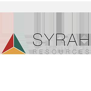 Syrah-Resources-Ltd.-1