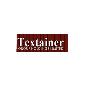 TEXTAINER GROUP HOLDINGS LIMITED.