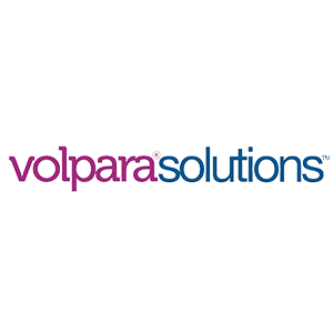 Volpara Health Technologies Limited.