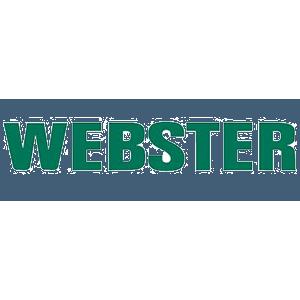 Webster Ltd.