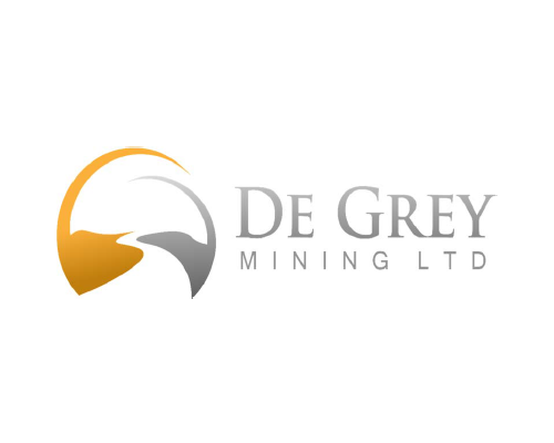 de_grey_mining_announces_ongoing_high_grade_intercepts_at_toweranna_31902