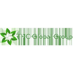 thc Group Global