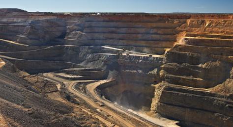 Gold-Mine-RSG-NCM-EVN-SAR