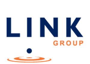 Link Administration Holdings Ltd.