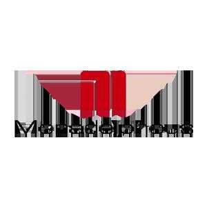 MONADELPHOUS GROUP LTD.