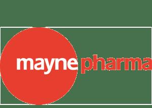 Mayne Pharma Group Ltd.