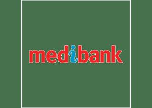 Medibank Private Ltd.