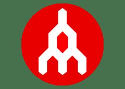 Megaport Ltd.-1