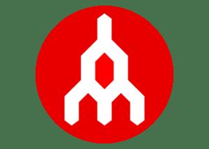 Megaport Ltd.