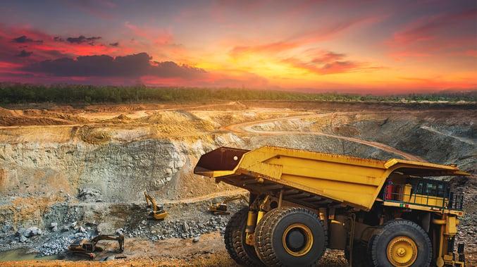 Mining_and_minerals_1755x985