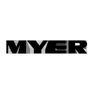 Myer Holdings Ltd.