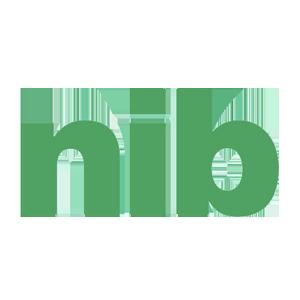 NIB HOLDINGS LTD.