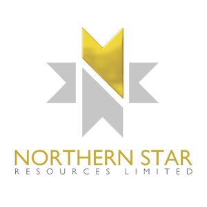 NORTHERN STAR RESOURCES LTD.