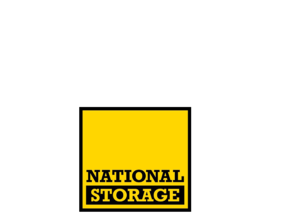 National Storage REIT.