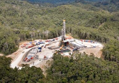 Oil-Search-Price-Rise-OSH