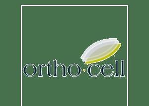 OrthoCell Ltd.