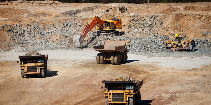 Oz_minerals