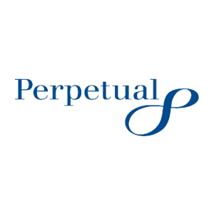 PERPETUAL LTD.