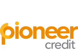 Pioneer Credit Ltd.