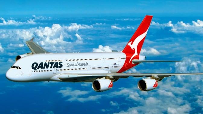 Qantas_2-984x554