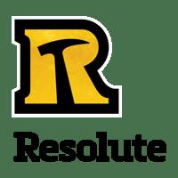 Resolute Mining Ltd.