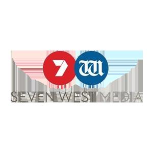 SEVEN WEST MEDIA LTS.