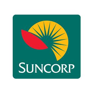 SUNCORP GROUP LTD.
