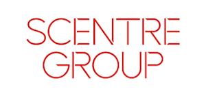 Scentre Group.