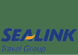 Sealink Travel Group Ltd.