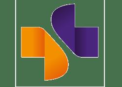 Sigma healcare Ltd.