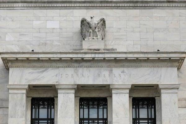 US FED -cut interest rates