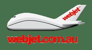 Webjet Ltd.