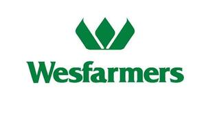 Westfarmers FY19 Results