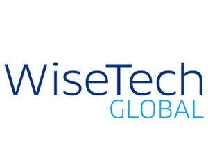 Wise Tech Global