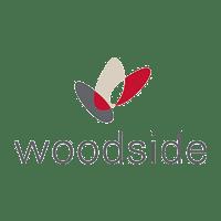 Woodside Pretroleum Ltd.