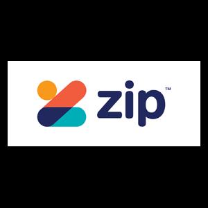 Zip Co Ltd.