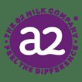 a2m-logo-300x300
