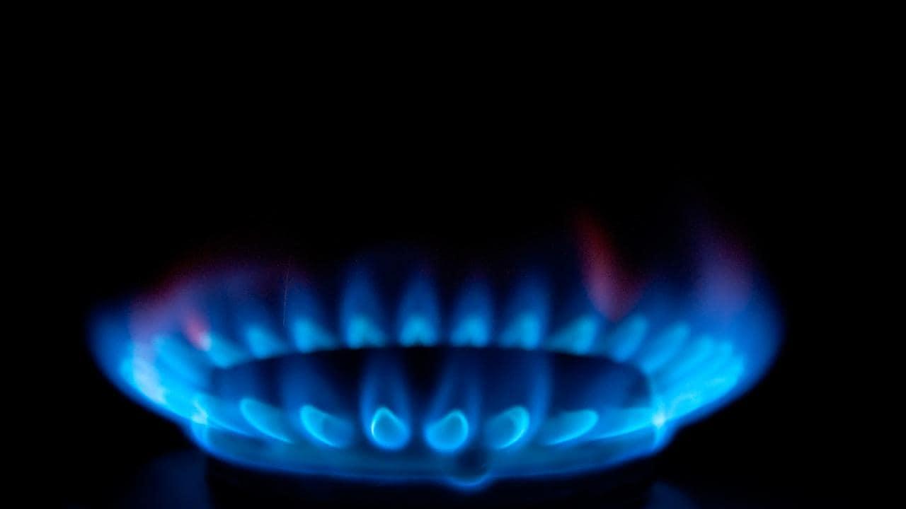 agl-energy-stock-price-1