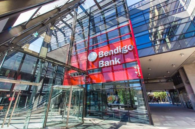 bendigo_and_adelaide_bank