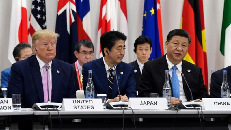 g20-summit-stock-market