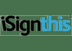 iSignthis-Ltd-1