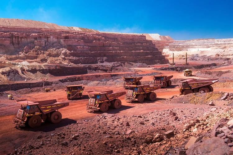 iron-ore-price