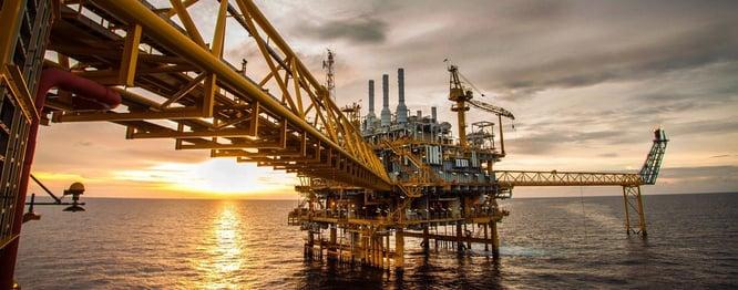 oil-gas-mining-banner