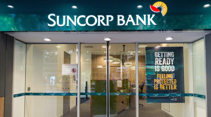 suncorp-group-share-price