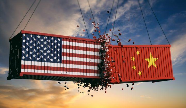 trade-war-share-market