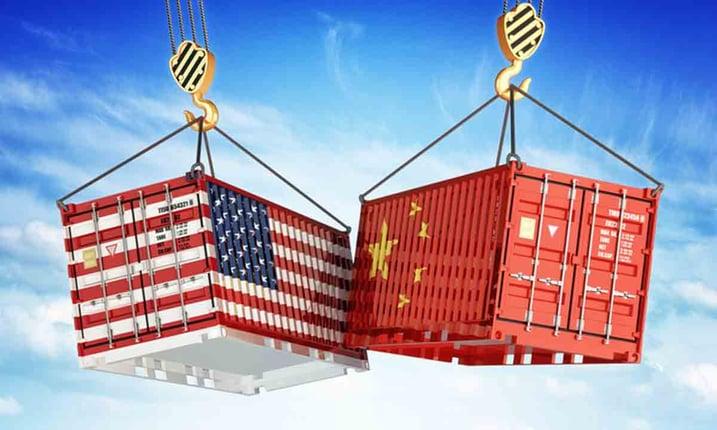trade-war-trump