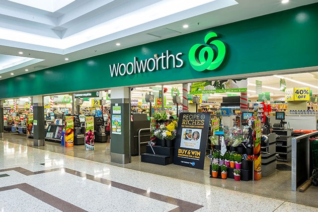 woolworths-WOW-price
