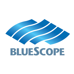 Bluescope Steel Ltd.